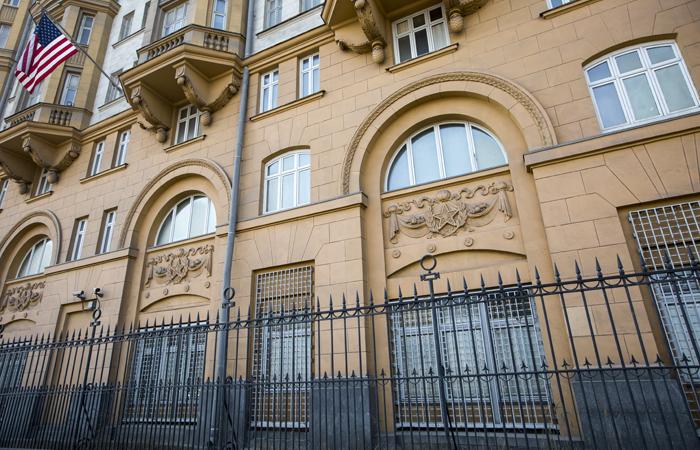 CNN сообщил о закрытии англо-американской школы в Москве из-за санкций