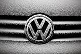 В Германии подан первый иск от лица автовладельца к Volkswagen
