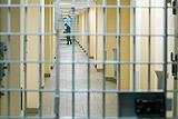 Супруга Дадина сообщила о его следовании к новому месту отбывания наказания