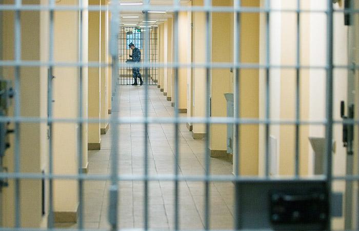 В российской столице задержали выступающих вподдержку Ильдара Дадина активистов