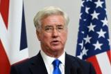 Уходящий глава Пентагона рассказал о трудностях в работе с Россией