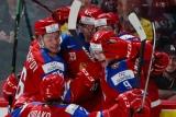 Сборная России стала бронзовым призером молодежного ЧМ по хоккею