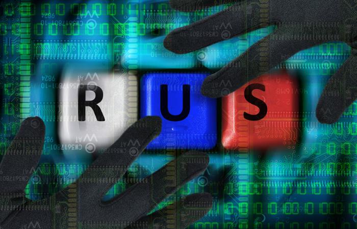 Обвинения без подтверждений, либо Вчём еще виноваты русские помнению ЦРУ