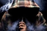Мосгордума собралась приравнять электронные испарители к сигаретам