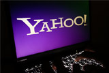 Yahoo сменит название и гендиректора