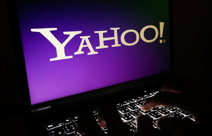 Руководитель Yahoo покинет директорский состав компании