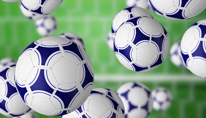 FIFA утвердила новый формат чемпионата мира