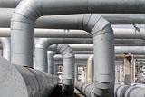 """""""Нафтогаз"""" заявил о сокращении отбора газа из ПХГ по сравнению с прошлым годом"""