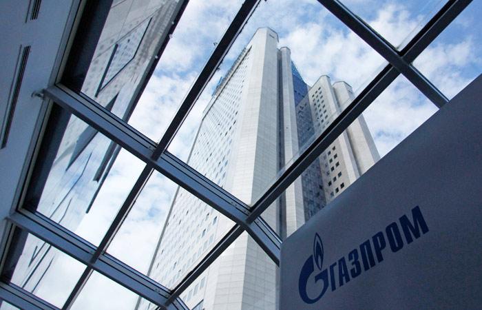 """Грузия и """"Газпром"""" договорились об условиях транзита газа в Армению"""