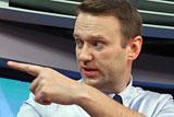 Навальный решил защищать в ЕСПЧ Носика и блогера Кунгурова
