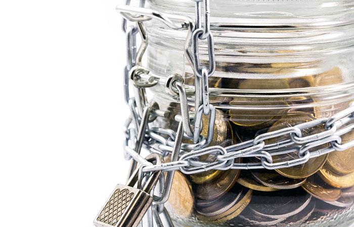 УУлюкаева арестовано 15 объектов недвижимости на564 млн руб. — СКР