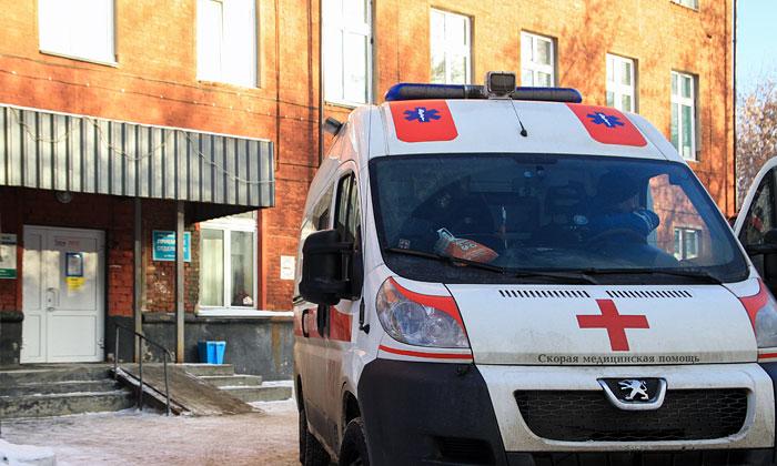 Иркутский полицейский стал фигурантом дела о массовом отравлении метанолом