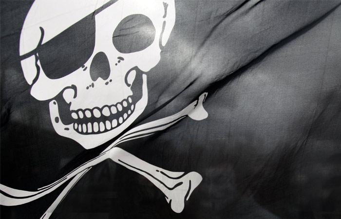 Минкомсвязи выступило против штрафов за скачивание пиратского контента