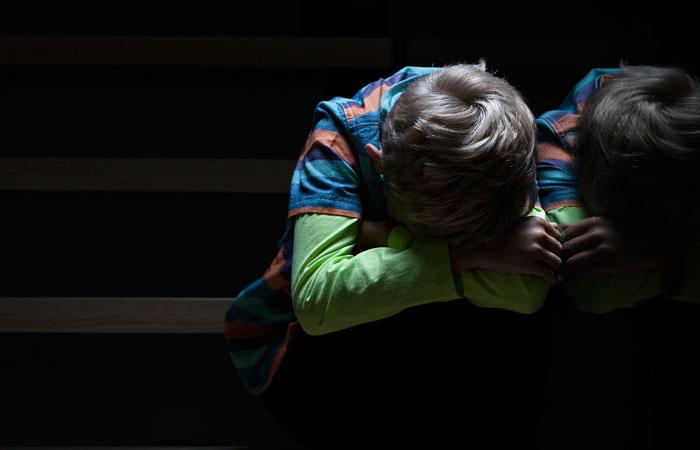 В столице России изприемной семьи изъяли детей, которые могут быть заражены ВИЧ