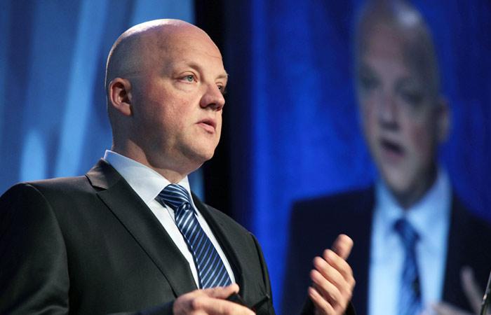 «Дизельгейт»: топ-менеджеру VW угрожает 169 лет тюрьмы вСША