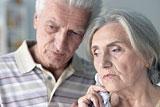 Кудрин назвал идею повышения пенсионного возраста основой прогноза ЦСР
