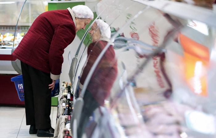 Россельхознадзор оценил долю фальшивых продуктов в четверть рынка
