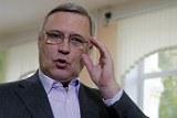 Касьянов счел серьезным ударом по экономике РФ возможные всеобъемлющие санкции США