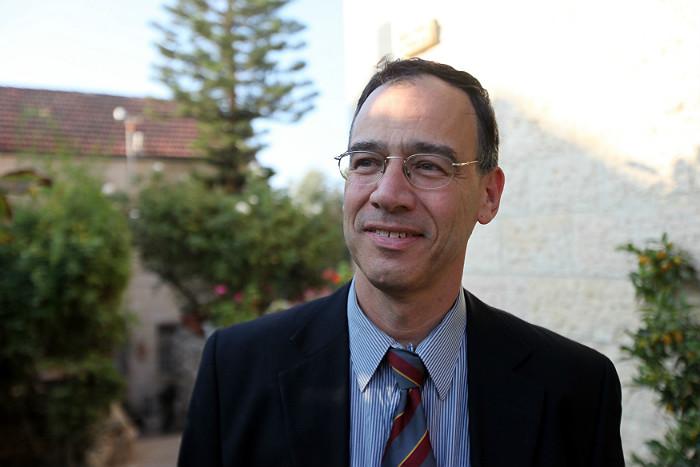 Генпрокурор Израиля: совместная работа Израиля и России по антитеррору усилит наши позиции