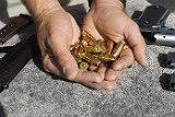 Житель Назрани заподозрил сына в участии в НВФ и убил его