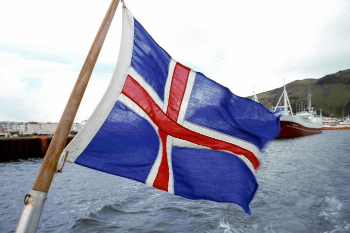 МИД Исландии опроверг информацию о возможном саммите Россия-США