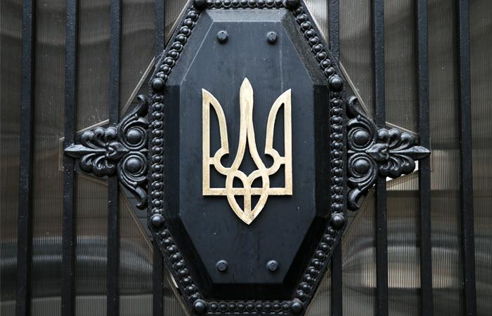 Киев подал в Международный суд ООН иск против России