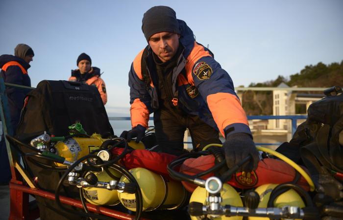 НаКубани найдено тело 2-го провалившегося под лед ребенка