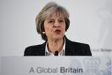 """Тереза Мэй выбрала """"жесткий сценарий"""" для Brexit. Обобщение"""