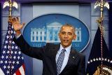 Обама назвал конструктивные отношения с Россией интересами США и всего мира