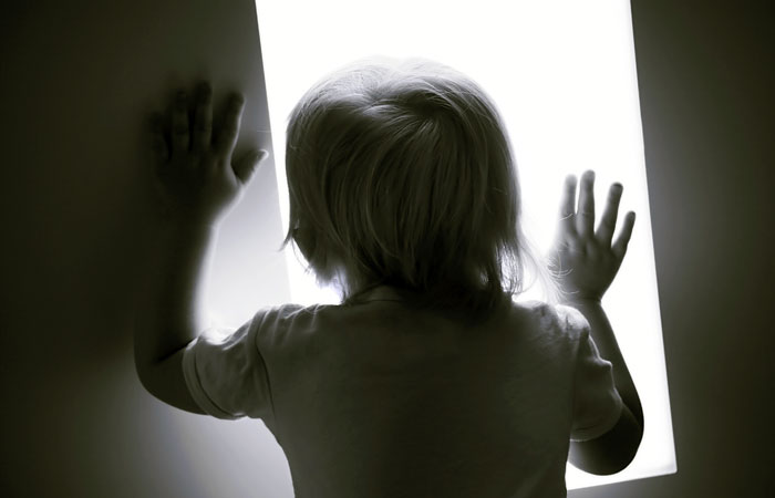 Мать, укоторой отобрали приемных детей, подала всуд наорганы опеки
