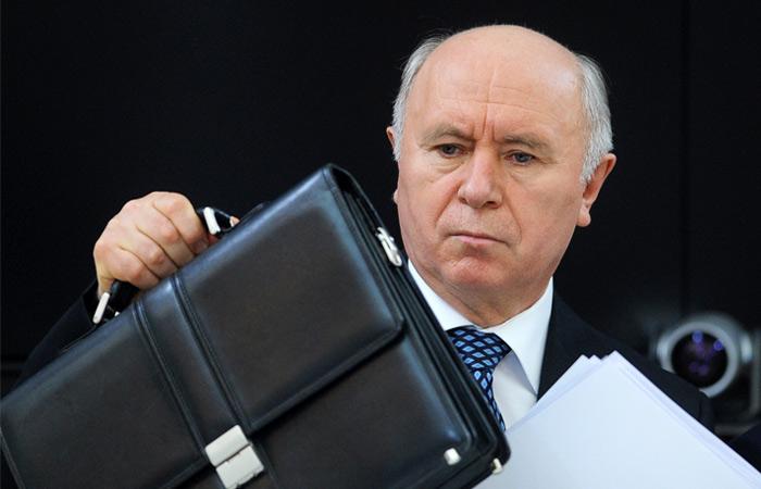 ФАС возбудила дело вотношении губернатора Самарской области и«Газпрома»