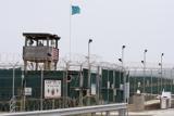 Пентагон подтвердил передачу Оману десяти узников Гуантанамо