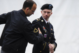 Обама сократил срок заключения информатору WikiLeaks Челси Мэннинг
