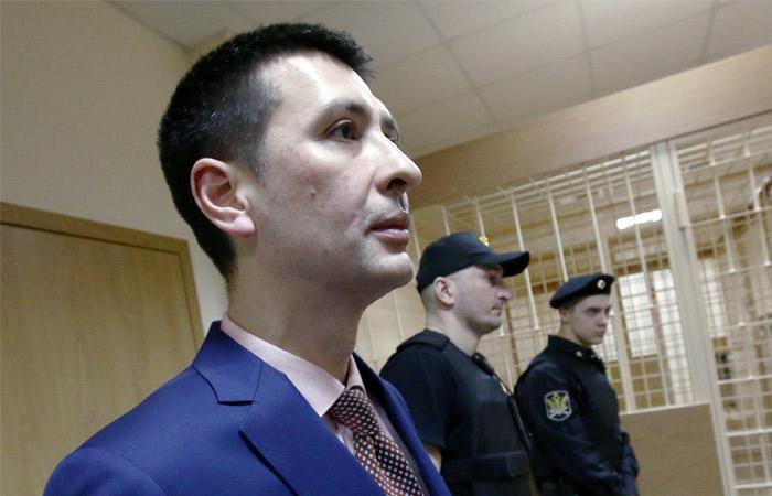 """Суд в Петербурге не нашел нарушения """"закона Яровой"""" в лекции о йоге"""