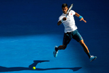 Джокович проиграл во втором круге Australian Open