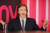 Пол Маккартни попытается отсудить права на свои песни