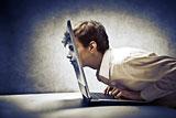 """Эпизод сериала """"Шерлок"""" попал в интернет из-за халатности сотрудника Первого канала"""