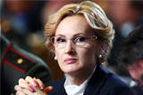 """Эксперты правительства посчитали недопустимой отмену """"закона Яровой"""""""