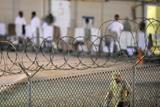 Пентагон передал ОАЭ содержавшегося в Гуантанамо россиянина Мингазова