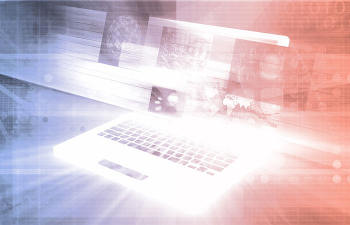 ФБР обвинило программиста из РФ в разработке вредоносного программного обеспечения