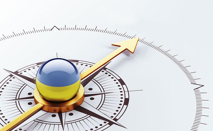РФ готова засудить государство Украину всамом высоком суде