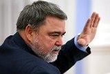 Артемьев посоветовал Михельсону не забывать участия ФАС в его становлении
