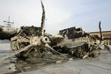 Установлены имена летчиков найденного близ Сочи самолета времен войны
