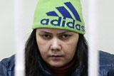 Убившая девочку няня из Узбекистана направлена лечиться принудительно