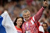 Немецкий канал ARD выпустил новый фильм о российском допинге