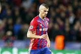УЕФА рассмотрит апелляцию Еременко на дисквалификацию 3 марта