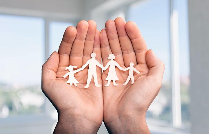 Государственная дума обсудит вовтором чтении законодательный проект одекриминализации семейных побоев