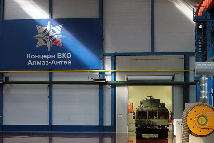СудЕС: РФ поставляла оружие вДонбасс