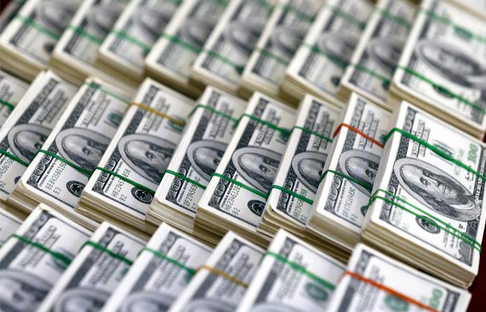 Арабы наЯмале? Катарский инвестфонд заинтересовался новыми активами в РФ
