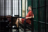 Адвокаты Бута обжалуют в Верховном суде США отказ в пересмотре его дела